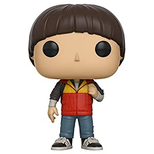 Funko Pop Will Stranger Things (426) Funko Pop Stranger Things