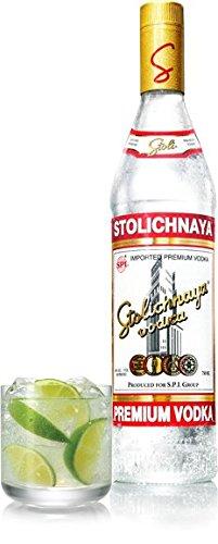 stolichnaya-vodka-70cl-distilled-in-russia