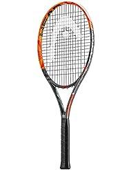Head Graphene XT Radical S Raqueta de Tenis Mango 2 Od. 4 1/4