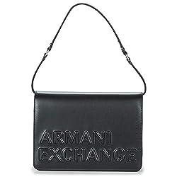 ARMANI EXCHANGE 942577...