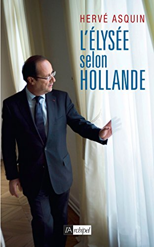L'lyse selon Hollande