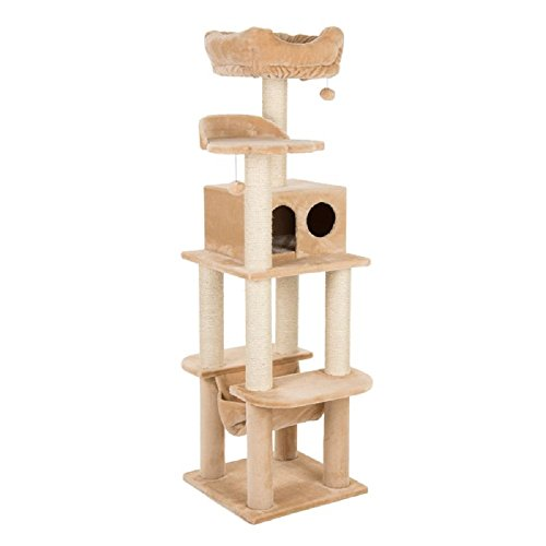 cat-tree-tower-sisal-play-den-scratching-catnap-sleeping-relax