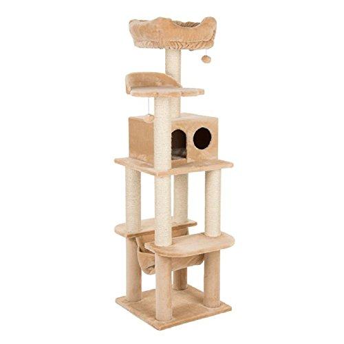 torre-de-arbol-de-gato-sisal-jugar-den-aranazos-catnap-dormir-relajarse