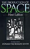 ISBN 9780631181774