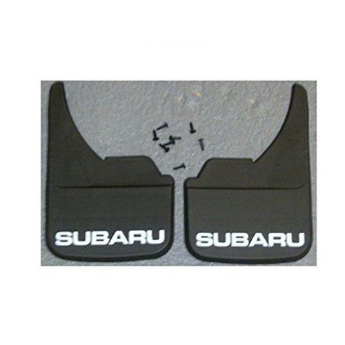 subaru-logo-universelle-auto-schmutzfanger-vorne-hinten-forester-impreza-schmutzfanger-schutz
