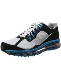 buy popular 66ac4 a8e08 Nike AIR MAX 2013 EXT 554967 Weiss 100 Sportschuhe