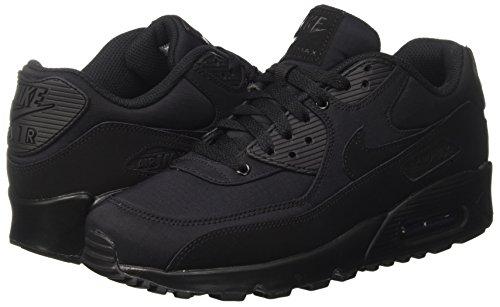 Nike Air Max 90 Essential, Scarpe da Ginnastica Uomo