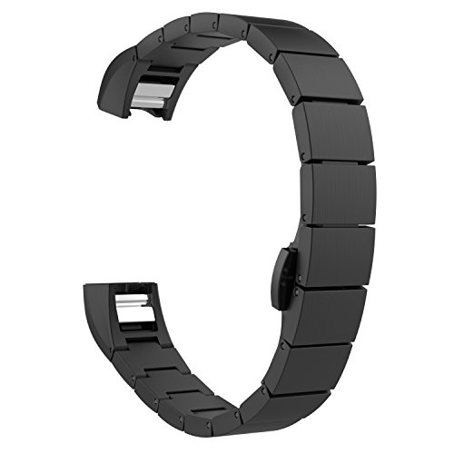 moko-fitbit-alta-alta-hr-armband-edelstahl-replacement-wrist-band-watchband-strap-uhrenarmband-ersta