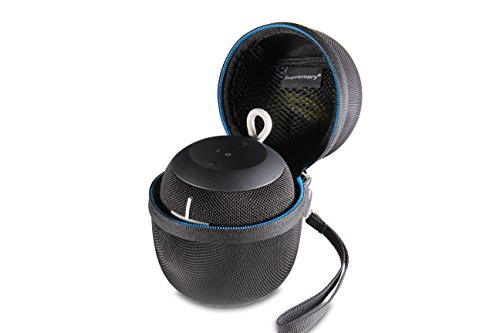Supremery UE Wonderboom Bluetooth Altavoz