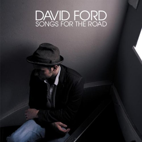 songs-for-the-road