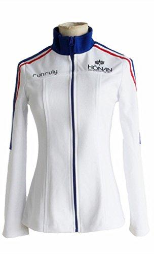 mtxc-mens-prince-of-stride-cosplay-honan-sportswear-size-large-white