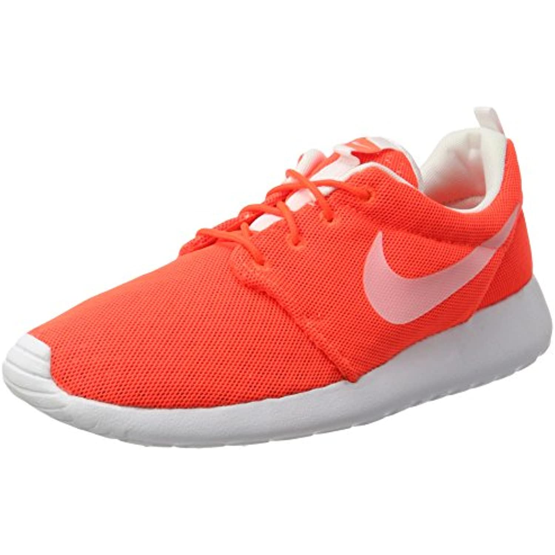 Nike Roshe One BR, Scarpe  da Ginnastica Basse Uomo  Scarpe Parent 986d88