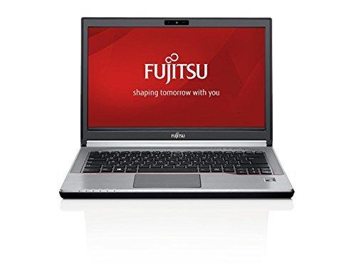 Fujitsu LIFEBOOK E744 (Ricondizionato Certificato)