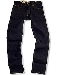 Jack & Jones Vintage–Jeans–Homme