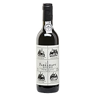 Rotwein-Fabelhaft-Tinto-2017-aus-Portugal-0375-l-Flasche