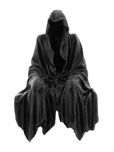 Nemesis Now Figurine Dark Resides Noir 19 cm