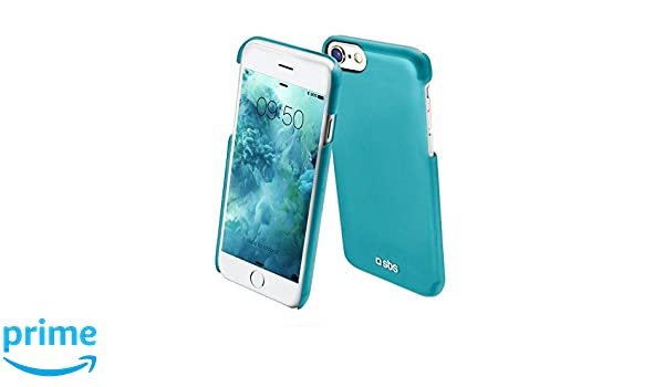 Cover ColorFeel per iPhone 8 Plus / 7 Plus - SBS