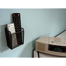 Porta telecomandi da parete - Porta telecomandi ...