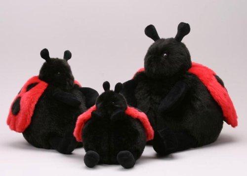 roundy-pals-ladybug-16-by-unipak