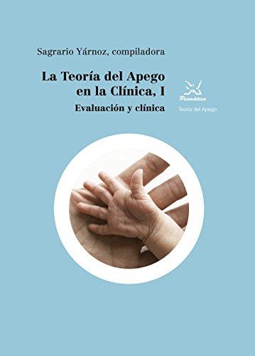 Evaluación y clínicas por Sagrario Yárnoz