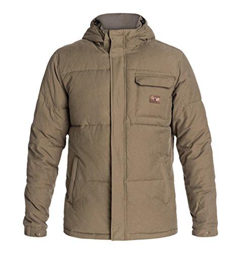 dc-shoes-mantel-arctic-chaqueta-tecnica-para-hombre-color-gris-talla-l