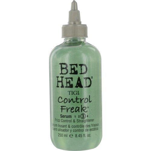TIGI Bed Head Control Freak Serum 8.5oz (250ml) by Tigi -