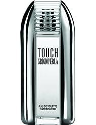 Touch Eau de Toilette 30 ml Spray Homme