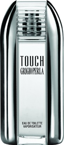 Touch Eau de Toilette 30 ml Spray Uomo