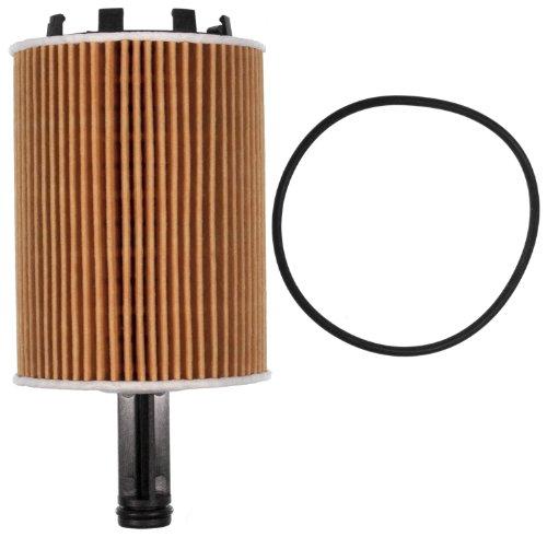 magneti-marelli-154084247070-filtro-olio