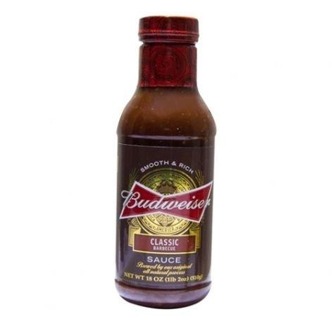 budweiser-sauce-bbq-budweiser-budweiser-bbq-original-sauce-