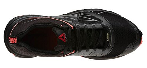 Reebok ONE OUTDOORS GTX V46295 adulte (homme ou femme) Chaussures de sport Noir