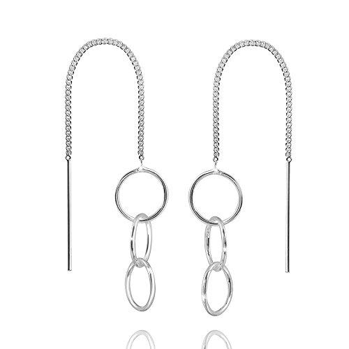 materia-so-224-boucles-doreilles-pendantes-longues-a-enfiler-en-argent-925-avec-ecrin
