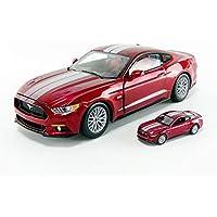 63be485b659468 Amazon.fr   Ford - 100 à 200 EUR   Cadeaux et produits dérivés ...