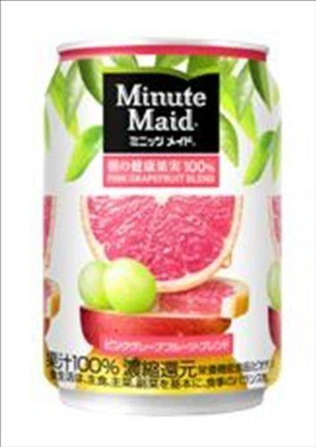 minute-maid-rosa-grapefruit-mischung-280ml-dosen-24-stck-2-box-set