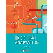 Digital Adaptation (English Edition)