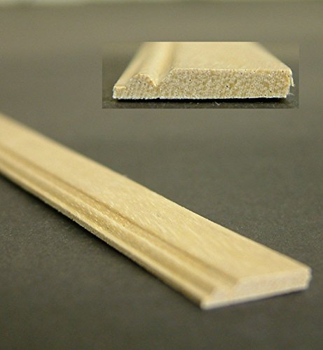 melody-jane-constructores-casa-de-munecas-diy-112-escala-madera-madera-rodapie-moldura-195