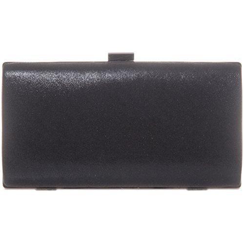 xardi London New Boxy forma diamante sposa donna clutch damigella d' onore Donne Partito Sera Borse Black