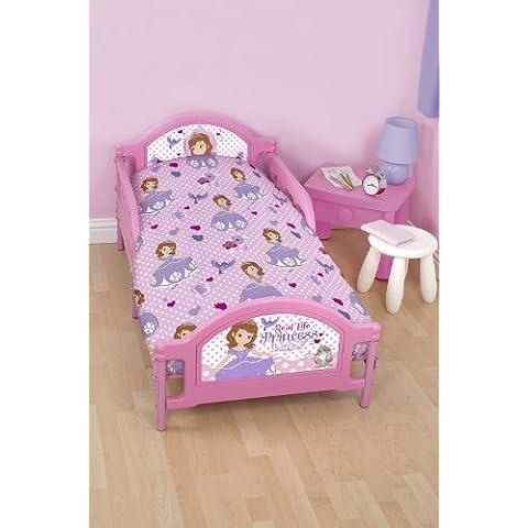 Sofia Junior Pacchetto biancheria da letto