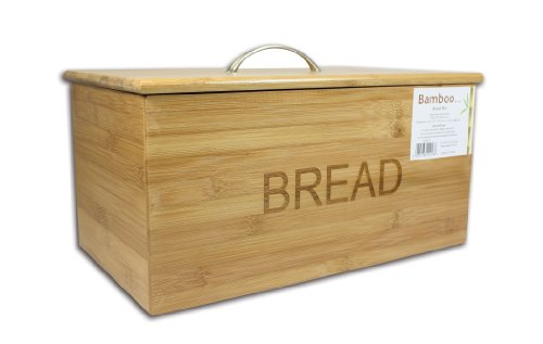 style-worx-panera-madera-diseno-con-palabra-bread