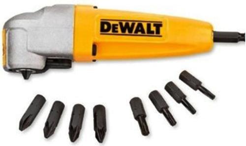 de-walt-set-utensili-dt71517t-qz-set-10-utensili-assort