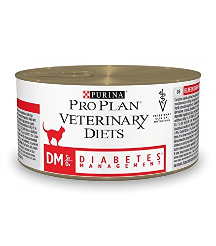 purina-veterinary-diets-pro-plan-veterinary-diets-feline-dm-diabetes-management-mousse-195-g