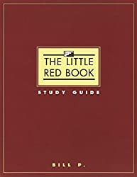 The Little Red Book: Study Guide