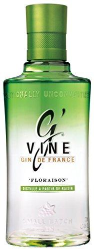 G-Vine Floraison Ginebra - 700 ml