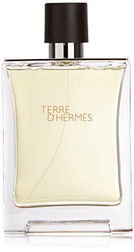 hermes-paris-40910-eau-de-toilette-pour-homme-500-ml