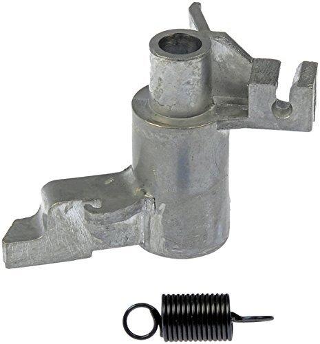 dorman-924-706-chrysler-dodge-transmission-shift-interlock-latch-by-dorman