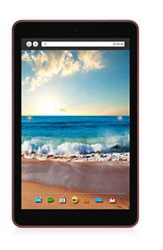 Dell Venue 8 Tablet (16GB, WiFi), Black