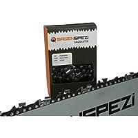 Sägenspezi Führungsschiene 40cm 3//8 60TG 1,6mm passend für Stihl MS661 MS 661