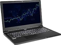 NEXOC Office - Portátil (15,6 Pulgadas Full HD, G5500T (3,