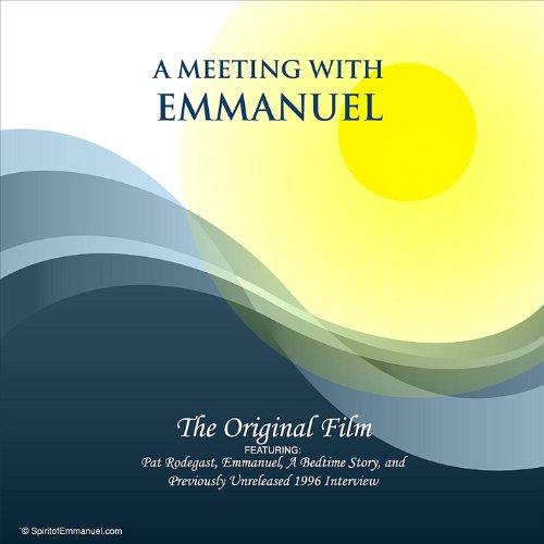 Meeting With Emmanuel / (Dvr) [DVD] [Region 1] [NTSC] [US Import] Dvr Dvd