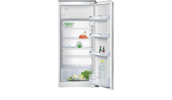 Siemens Topline Kühlschrank : Siemens ki lv iq einbaukühlschrank a l safetyglas